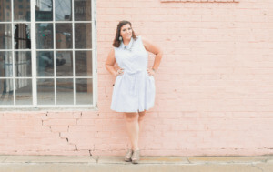 Hannah Hogner | The Boutique Hub