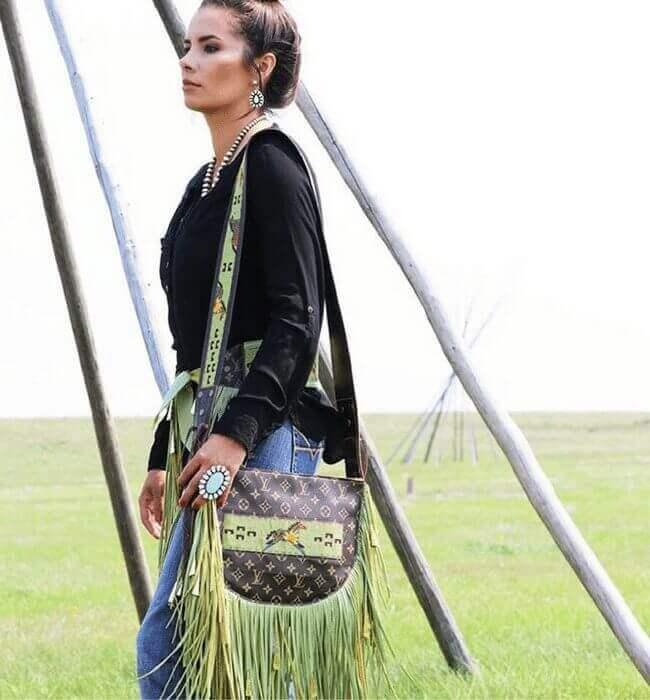 Bobbi Palczewski Purses | The Boutique Hub