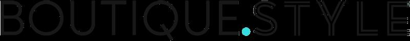 BOUTIQUE.STYLE logo