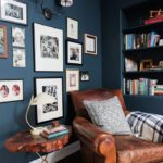 Home Decor Trends in 2020