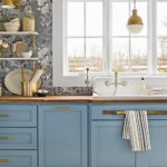 5 Home Decor Trends in 2020