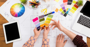 Color Trends for 2020