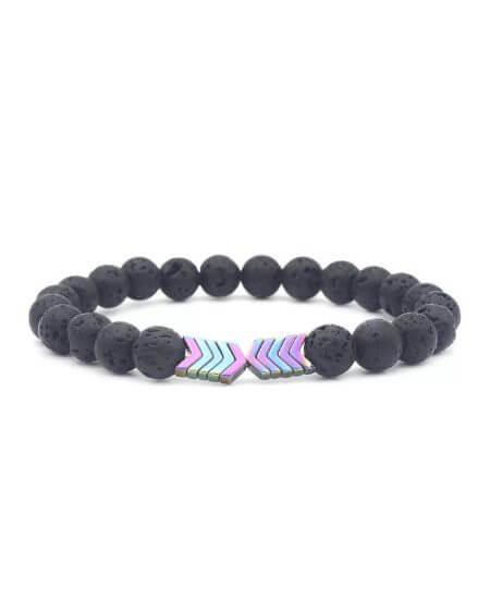 Confidence Closet Shop || Arrow Magnetic Healing Bracelets $13.00