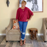 House of Charlotte Boutique