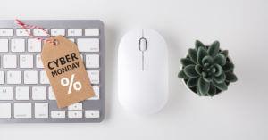 Boutique Cyber Monday Deals