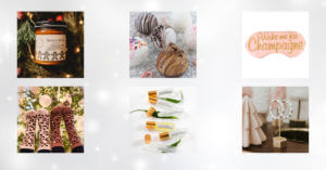 20 stocking stuffer ideas