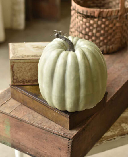 Neutral Fall Home Decor   Shop The Best Boutiques