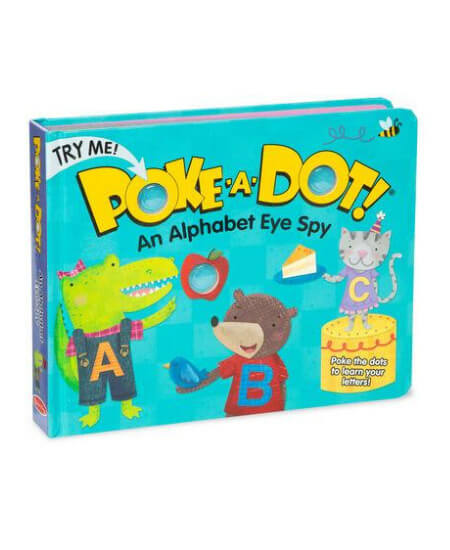 Children Gift Guide