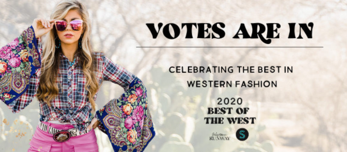 Best of The West 2020 png