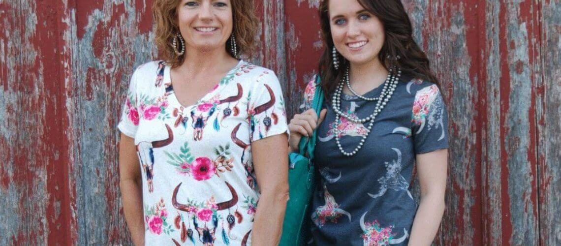 Ropes and Rhinestones   The Boutique Hub