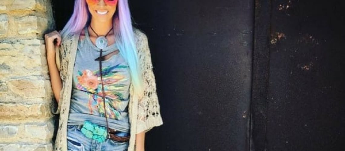 Kelsey Darby | The Boutique Hub