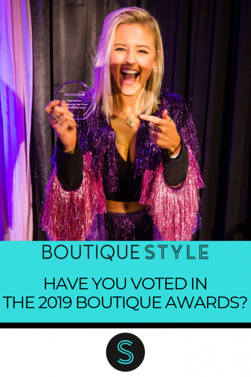 Vote-in-the-2019-Boutique-Awards