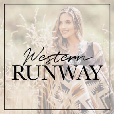 Western Runway